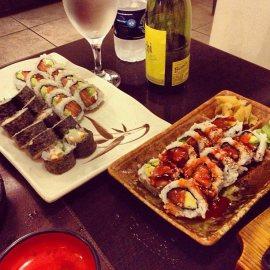 sushiharu